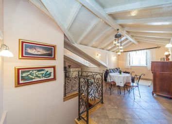 Thumbnail 9 bed detached house for sale in House In Dubrovnik Old Town, Dubrovnik, Croatia