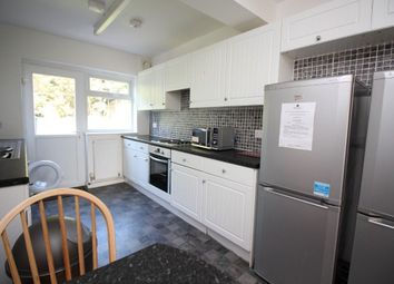 Thumbnail 6 bed property to rent in Westerham Close, Canterbury