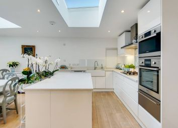 Thumbnail 6 bedroom property for sale in Moore Park Road, Moore Park Estate, London