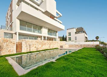 Thumbnail Apartment for sale in Bonanova, Palma, Majorca, Balearic Islands, Spain