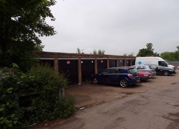 Thumbnail Parking/garage to rent in The Parade, Wrotham Road, Meopham, Gravesend