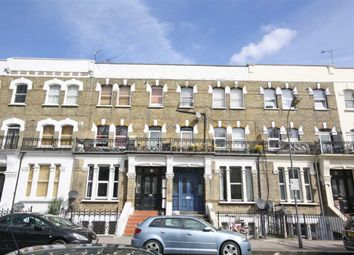 1 bed flat to let in Barons Court Road