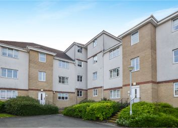 Thumbnail 2 bedroom flat for sale in 49 Eversley Street, Glasgow