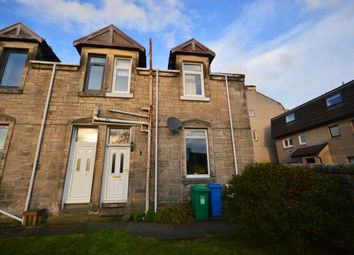 Thumbnail 1 bed flat for sale in Ross Lane, Dunfermline