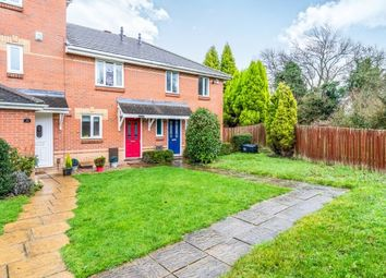 Thumbnail 3 bed semi-detached house to rent in Lords Avenue, Leicester