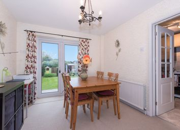 Thumbnail 3 bed terraced house for sale in Fleetwood Close, Chalfont St Giles