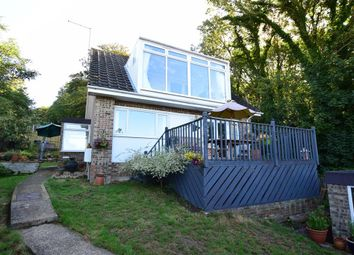 Thumbnail 2 bed detached house for sale in Seabrook Court, Hythe, Kent