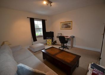 Thumbnail 1 bedroom flat for sale in Springfield, Chelmsford, Essex