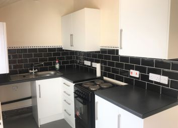 Thumbnail 2 bed terraced house to rent in Adelaide Street, Blackpool