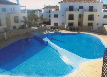 Thumbnail 2 bed apartment for sale in Situated In A Prestigious Development, Cabanas, Tavira, East Algarve, Portugal