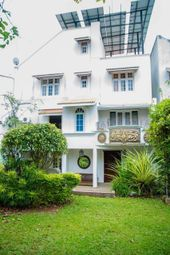 Thumbnail 6 bed detached house for sale in Pitakotte, Sri Jayewardenepura 11222 Kotte, Western