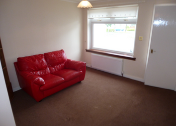 Thumbnail 1 bed flat to rent in Loganswell Gardens, Thornliebank, Glasgow G46,