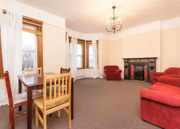 Thumbnail 2 bed flat to rent in College Road, Kensal Rise