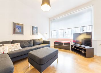 Thumbnail 2 bed flat to rent in 44-46 Kingsway, London, London