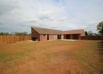 Thumbnail 3 bed barn conversion to rent in Dyers Lane, Iron Acton, South Gloucestershire