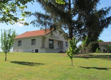 Thumbnail Property for sale in 24450 Mialet, France