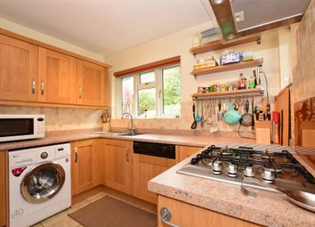 Thumbnail 4 bedroom bungalow for sale in Oakfield Lane, Wilmington, Kent