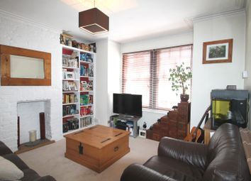 Thumbnail 1 bed flat to rent in Treport Street, London