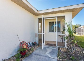 Thumbnail Property for sale in 231 Albatross Rd, Rotonda West, Florida, United States Of America