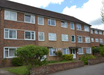 Thumbnail 2 bedroom flat to rent in Palace Road, Kingston Upon Thames