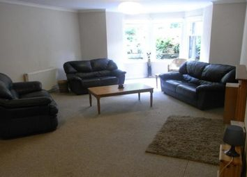 Thumbnail 2 bed flat to rent in Mingarry Street, Glasgow