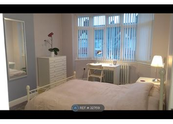Thumbnail Room to rent in Millmark Grove, London