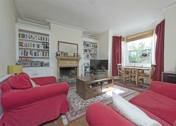 Thumbnail 1 bed flat for sale in East Hill, London