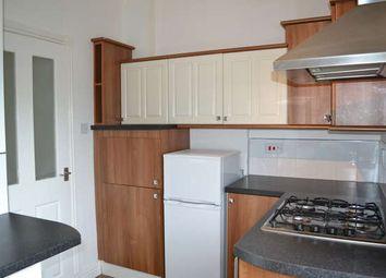 Thumbnail 2 bed property for sale in 100 Glencairn Street, Stevenston