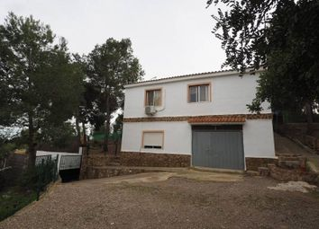 Thumbnail 3 bed villa for sale in El Pinar, Casinos, Valencia (Province), Valencia, Spain