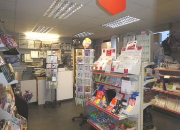 Thumbnail Retail premises for sale in Post Offices DL8, North Yorkshire