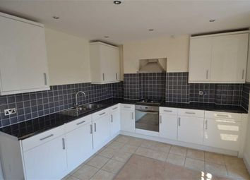 Thumbnail 1 bedroom flat to rent in Lowther Mansions, Church Road, London