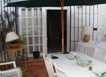 Thumbnail 3 bed property for sale in Zahara De Los Atunes, Zahara De Los Atunes, Andalucia, Spain