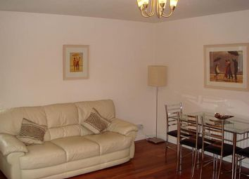Thumbnail 2 bed flat to rent in 108A Earls Court, Anderson Drive