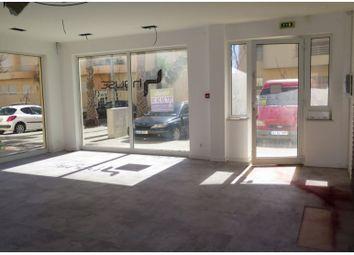 Thumbnail Retail premises for sale in Faro, Faro, Montenegro