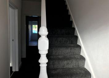 Thumbnail Room to rent in Cornworthy, Dagenham Beacontree
