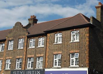 Thumbnail 3 bed flat to rent in Well Hall Road, Eltham