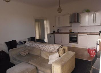 Thumbnail 4 bed flat to rent in Newland Park, Hull