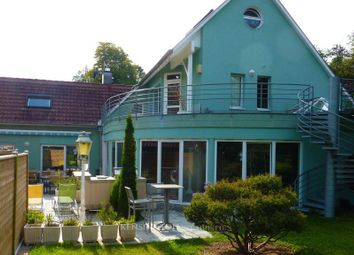 Thumbnail 4 bed villa for sale in Osenbach, 68570, France