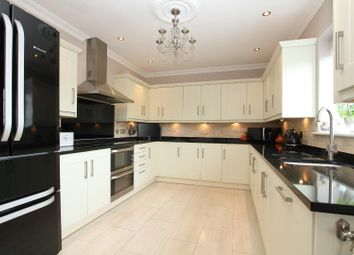Thumbnail 2 bed flat for sale in Galley View, Brook Lane, Herne Bay