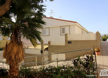 Thumbnail 3 bed town house for sale in Maspalomas, Gran Canaria, Spain