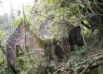 Thumbnail Land for sale in Land Known As Leat Cottage, Ashbrittle, Wellington, Somerset