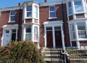 Thumbnail Flat to rent in Saltwell Place, Gateshead