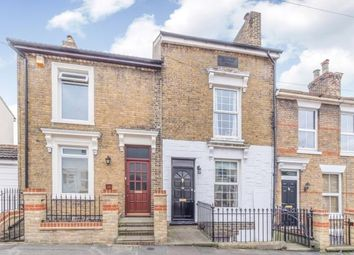 Thumbnail 4 bedroom terraced house for sale in Perryfield Street, Maidstone, Kent, .