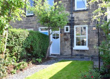 Thumbnail 2 bedroom flat for sale in 1 Elmwood Terrace, Leith Links
