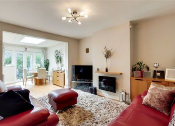 3 bed bungalow for sale in Corbylands Road, Sidcup, Kent DA15