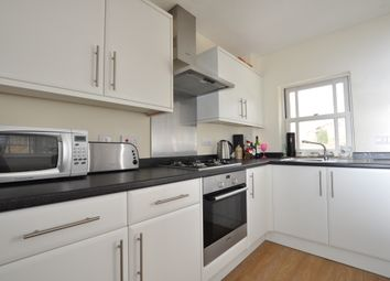 Thumbnail 1 bed flat to rent in Grosvenor House, St Lukes Square, Guildford