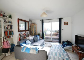 Thumbnail 2 bed maisonette to rent in Westleigh Avenue, Putney, London