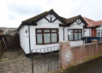 Thumbnail 2 bed detached house for sale in Benhilton Gardens, Sutton
