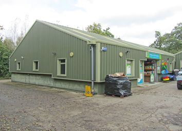 Thumbnail Light industrial to let in Unit 2 Castle Keep Business Centre, High Street, Wadhurst
