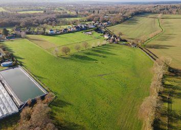 Tonbridge Road, Hadlow, Tonbridge, Kent TN11 property
